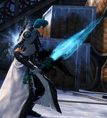 gw2-dreamthistle-sword-skin-4