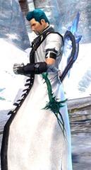 gw2-dreamthistle-sword-skin-5