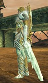 gw2-ebonmane-hronk-theodosus's-blade-ascended-sword-2