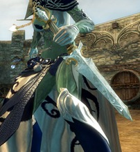 Gw2 Ascended Weapon Skins Gallery Dulfy