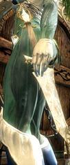 gw2-ebonmane-hronk-theodosus's-razor-ascended-dagger-primary-healing-power-4