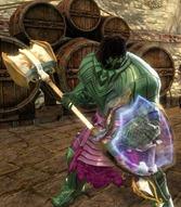 gw2-ebonmane-hronk-theodosus's-warhammer-ascended-hammer-2