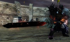 gw2-eternity-legendary-greatsword-night-2
