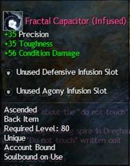 gw2-fractal-capaitor