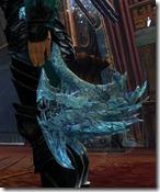 gw2-frostfang-legendary-axe-2