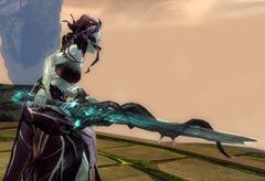 gw2-ilex-sword-4