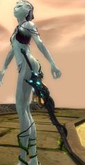 gw2-ilex-sword-5
