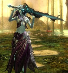 gw2-ilex-sword-6