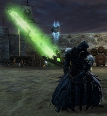 gw2-king-toad's-greatsword-2
