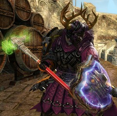 gw2-king-toad's-hammer-3