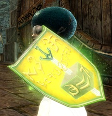 gw2-king-toad's-shield-2
