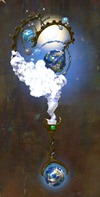 gw2-meteorlogicus-legendary-scepter-2