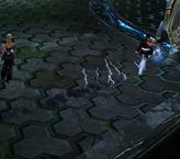 gw2-meteorlogicus-legendary-scepter-footfalls