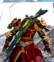 gw2-musket-of-the-sunless-4