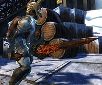 gw2-occam-grizzlemouth-mathilde's-blade-ascended-sword-2