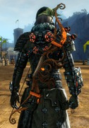 gw2-occam-grizzlemouth-mathilde's-shortbow-2