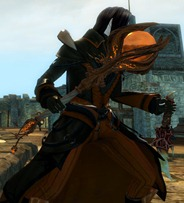 gw2-occam-grizzlemouth-mathilde's-wand-ascended-scepter