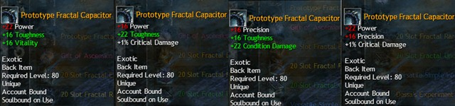 gw2-prototype-fractal-capacitor-2