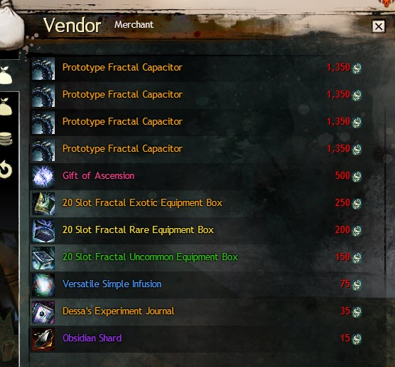 gw2 ascended salvage kit