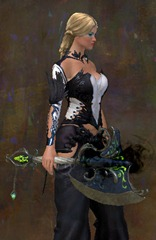 gw2-reaver-of-the-sunless-3