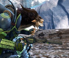 gw2-revolver-of-the-sunless-4