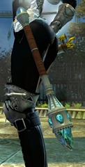 gw2-scepter-of-the-highborn-5