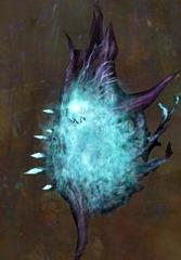 gw2-shadewort-shield