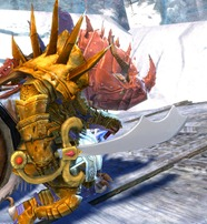 gw2-silly-scimitar-sword-skin-4