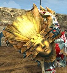 gw2-sovereign-protector-shield-3