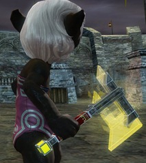 gw2-storm-wizard's-axe-3