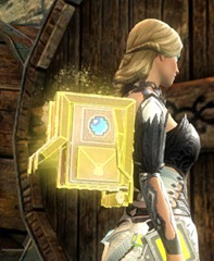 gw2-storm-wizard's-backpack-cover-2