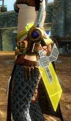 gw2-storm-wizard's-dagger-2
