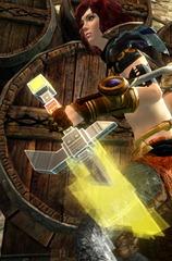 gw2-storm-wizard's-dagger