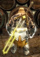 gw2-storm-wizard's-greatsword