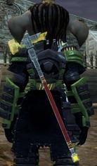 gw2-storm-wizard's-hammer-3