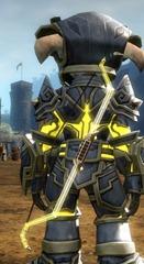 gw2-storm-wizard's-longbow-3