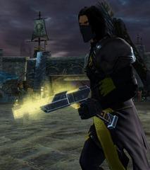 gw2-storm-wizard's-pistol