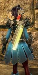 gw2-storm-wizard's-rifle-2
