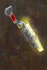 gw2-storm-wizard's-rifle