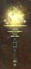 gw2-storm-wizard's-scepter