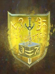 gw2-storm-wizard's-shield-1