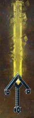 gw2-storm-wizard's-sword