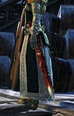 gw2-stygian-blade-sword-2