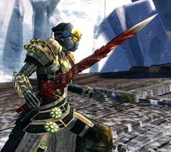 gw2-stygian-blade-sword-3