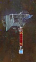 gw2-super-axe