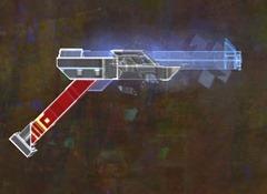 gw2-super-pistol
