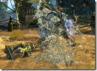 gw2-the-juggernaut-legendary-hammer-3