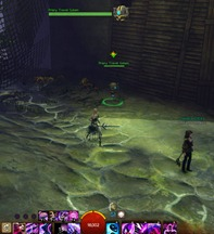 gw2--the-nightmares-within-achievement-guide