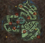 gw2-tower-explorer-the-nightmares-within-achievement-guide-2