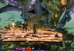 gw2-tower-of-nightmares-diver-the-nightmares-within-achievement-guide